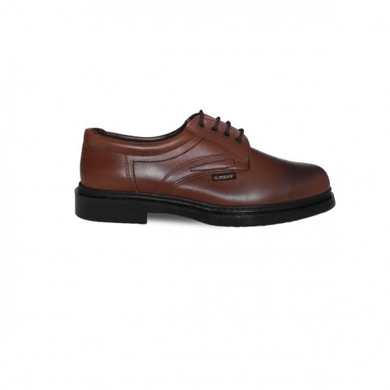 buy popular 66f6f 266f9 zapato-hombre-cordon-blandos-baratos-piel.jpg