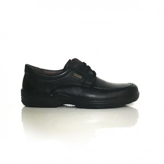 the best attitude a46e1 e049c zapato-hombre-cordon-luisetti.jpg