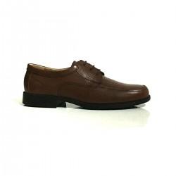 Zapato piel Luisetti