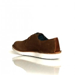 Blucher casual BRAN´S