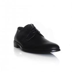 Zapato vestir piel BECOOL