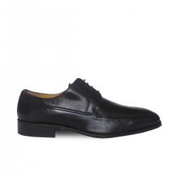 Zapato vestir Ancho Especial