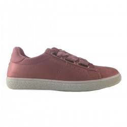 Sneakers Pate