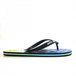 CHANCLA SURF JOMA