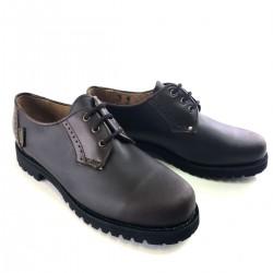 Zapato CARTUJANO 24-01