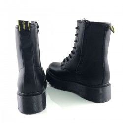 BOTA  BOSTON