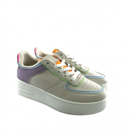 SNEAKERS FORCE