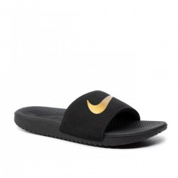 CHANCLA NIKE KAWA SLIDE