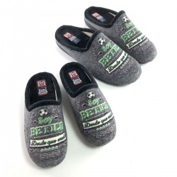 SLIPPERS BETICO