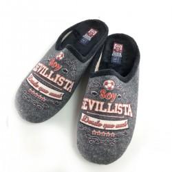 SLIPPERS SEVILLISTA