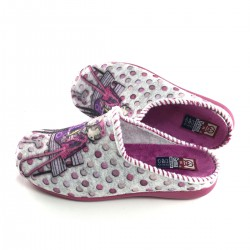 SLIPPERS GEMA CHICAS