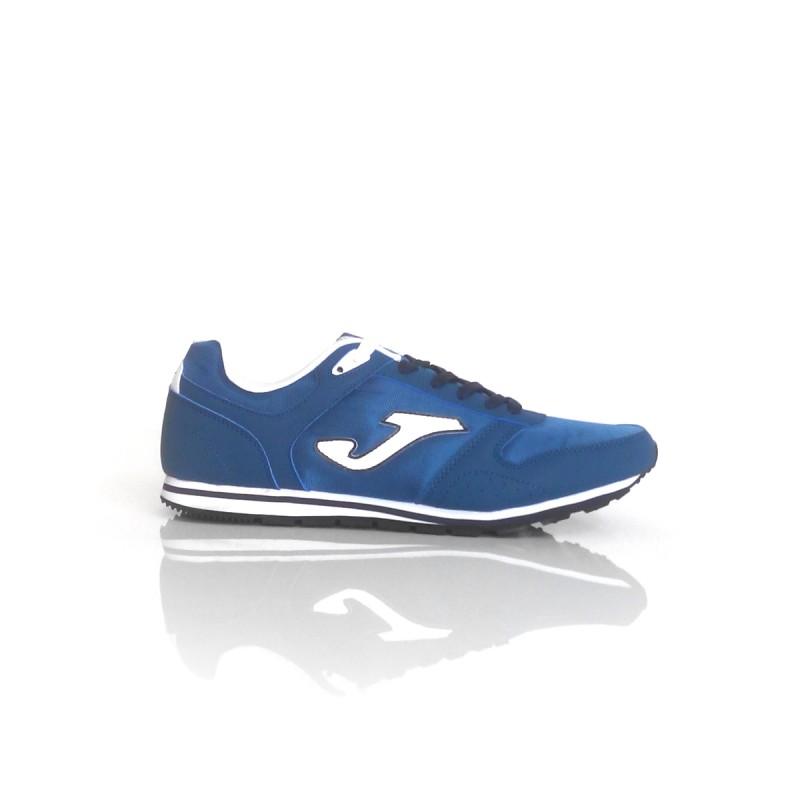 Zapatos Joma para hombre zrFHM
