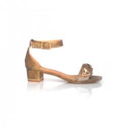 Sandalia Glam