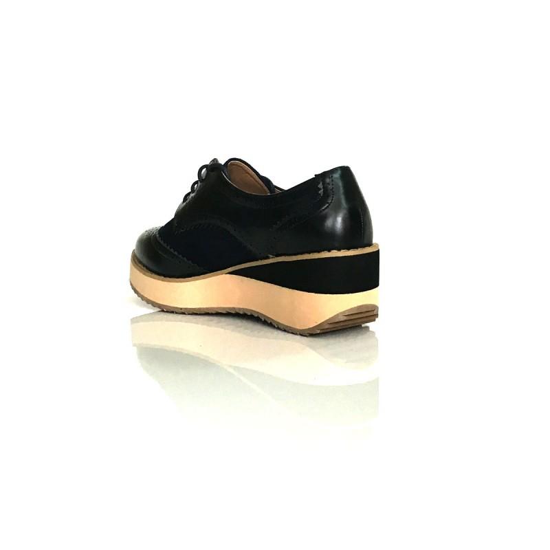 lowest price 7b2e1 57d49 zapatos-mujer-masculinos-cordon-invierno-2017.jpg